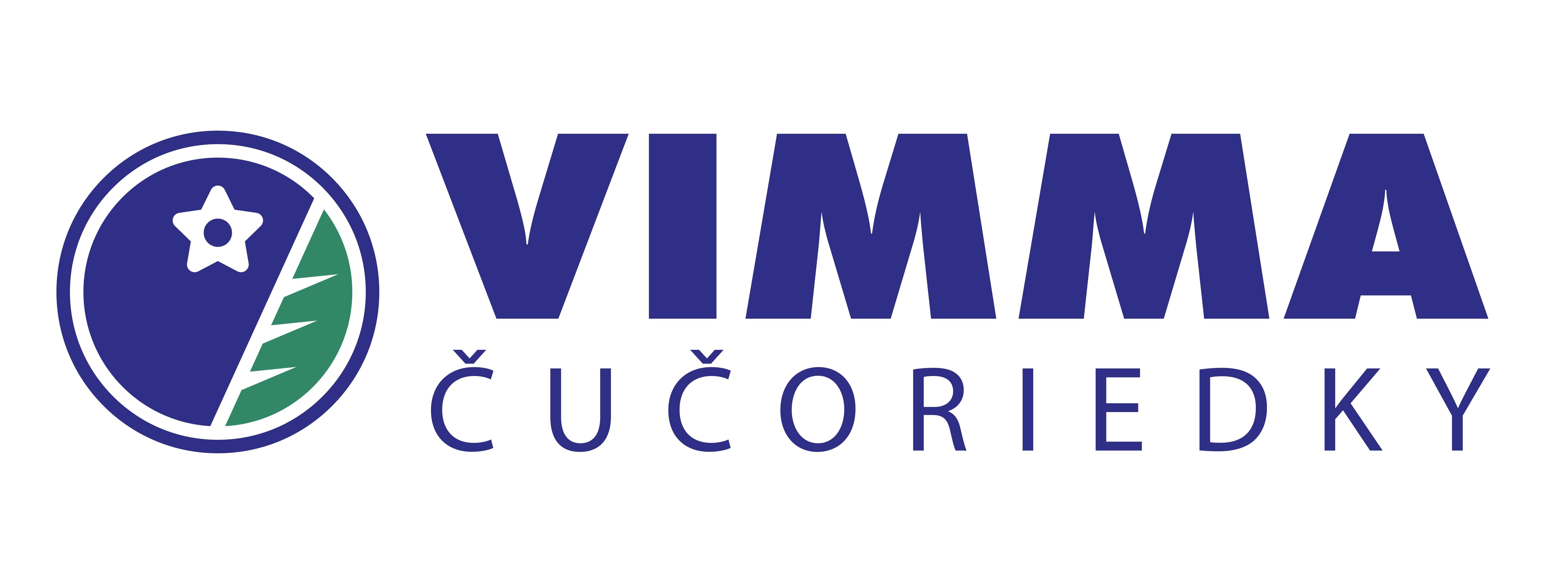 vimma-cucoriedky.sk